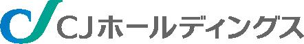 株式会社 CJホールディングス|葬儀花専門の仲卸
